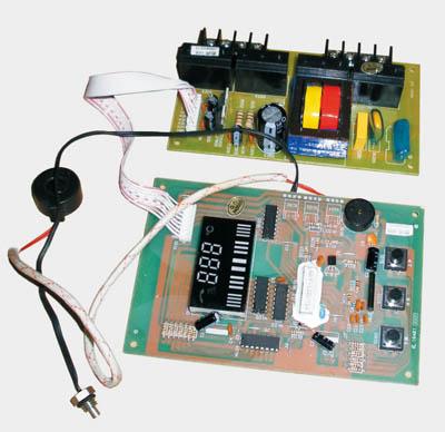 【电热水器控制器】电热水器控制器批发价格