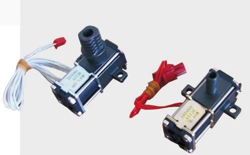 广州市联特电子科技有限公司始建于2000年(2003年更名为广州市联特电子科技有限公司),是最早开发、生产电压力锅、空气净化器、电饭锅、电磁炉、取暖器、商用咖啡机、电磁阀等产品控制器的厂家之一。公司由专业从事家电软件开发的广州市联捷科技有限公司伊始,已发展成为相当规模和超强实力的专业研发、生产、销售各类家电控制器、设备及仪器控制器的高科技电子企业。 公司拥有现代化的的厂房4500平方米,拥有AI、SMT等自动设备,以及众多的检测设备,生产技术人员200多人,年生产各类家电及设备控制器能力达300万套。公司