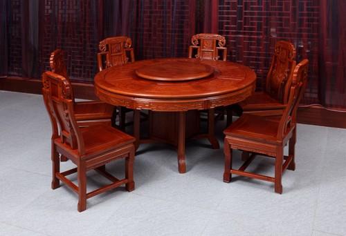 【广州红木家具厂】广州红木家具厂批发价格