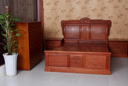 古典红木家具图片|古典红木家具产品图片由广州市