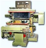 广州抛光机销售,广州抛光机厂家