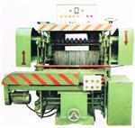 AS-1300双面自动研磨餐具抛光机