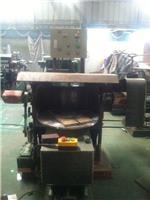 园盘抛光机 抛光机  抛光设备  抛光机械  自动抛光