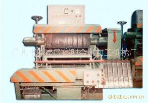 K-1300单轴合页自动抛光机 抛光机  抛光设备  抛光机械  自动抛光 合页抛光机