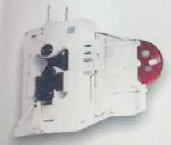 D-300、D-350、D-400横轧机