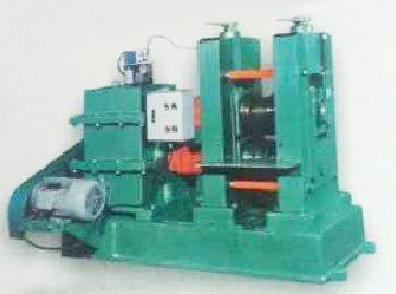 H-300餐刀直轧机