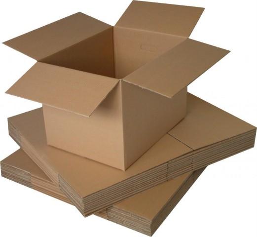 手工制作纸盒电话