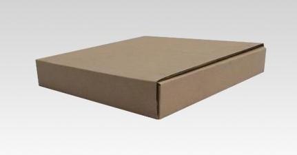 纸盒图片|纸盒产品图片由广州市新涛纸制品有限公司
