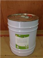 洗布水18L/桶