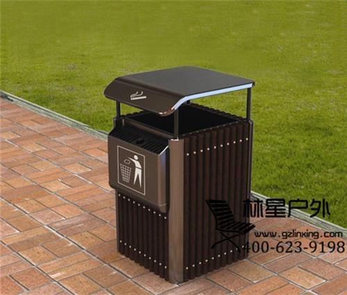 纸箱做房子垃圾桶的步骤图片