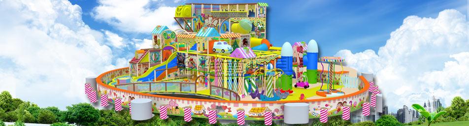 广州游乐设备,广州游乐设备生产,广州游乐设备厂,广州水上乐园
