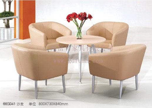 餐厅 餐桌 家居 家具 沙发 装修 桌 桌椅 桌子 517_366