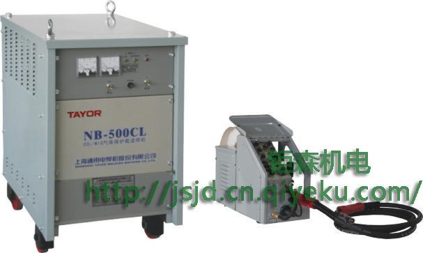 上海通用电焊机图片|上海通用电焊机产品图片由广州
