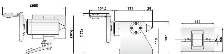 手动电路电机电路图