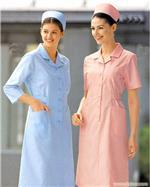 深圳醫院制服訂做|醫院工作服
