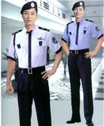 深圳保安服訂做|深圳保安服定制廠家
