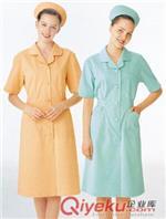 深圳護士服訂做|深圳護士服|深圳醫院工作服