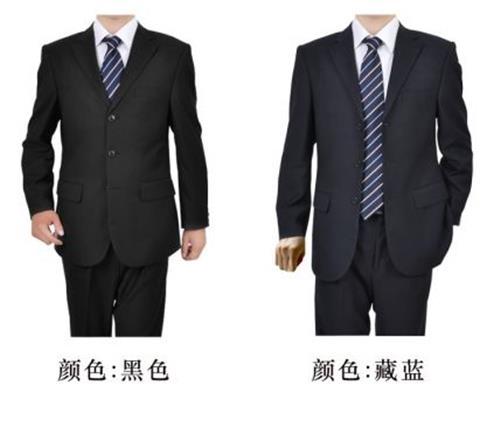 深圳西服定做、深圳西服制作、深圳{zh0}的西服厂家