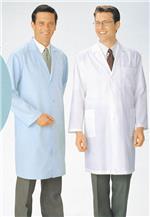 深圳訂做醫院制服|醫院工作服