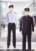 深圳訂做物業保安服廠家