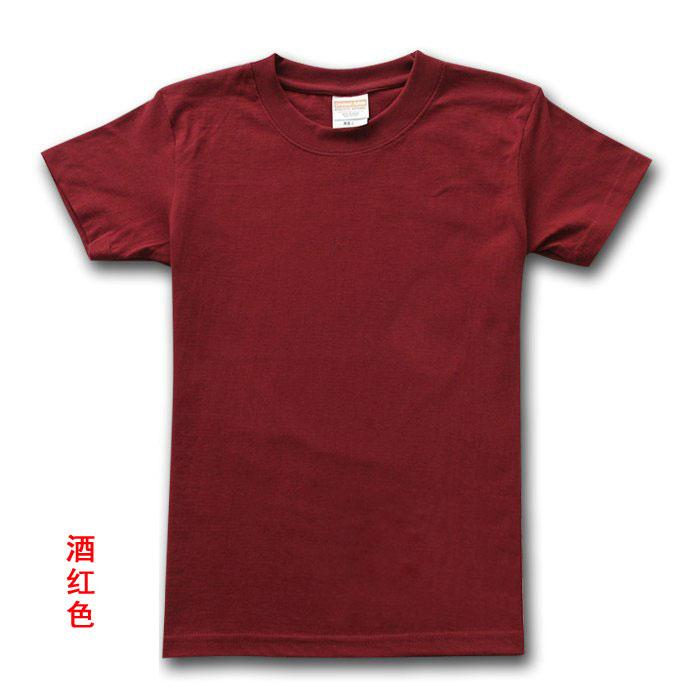 深圳廣告衫訂做|深圳訂做t恤衫廠家