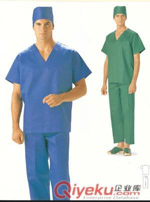 深圳醫院制服訂做廠家|深圳工作服