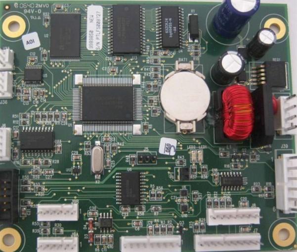 供应各种电子产品线路板pcba加工|smt贴片加工|插件焊接加工|pcba来料