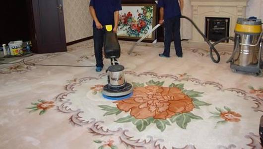中山石材翻新打蜡|横栏清洁公司