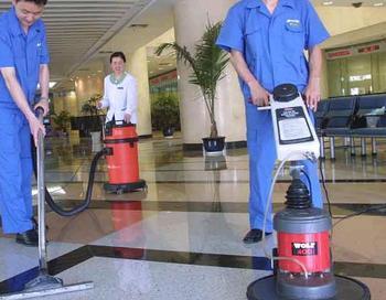 中山室内清洁服务|古镇清洁公司