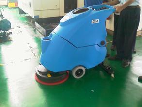 中山清洁设备|古镇清洁公司
