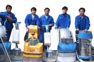 中山清洁设备|中山清洁公司