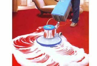 中山地毯清洗|小榄清洁公司