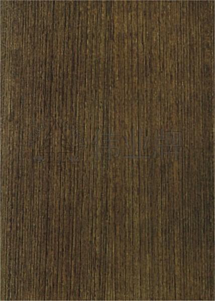 铁刀直纹-广州市伟正木制品有限公司提供铁刀直纹的