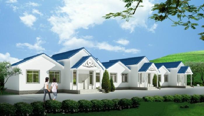 一是装配式住宅的设计,生产,安装施工,验收评定等技术标准尚未建立