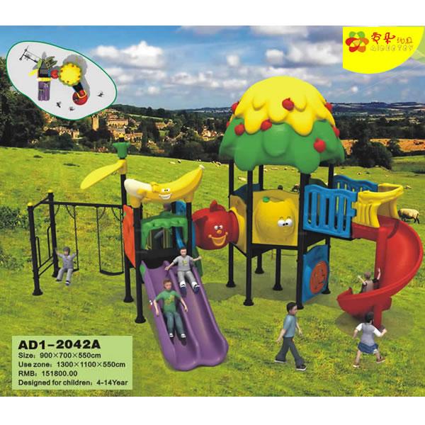 【儿童乐园】儿童乐园批发价格