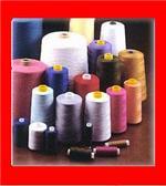 缝纫线,缝纫线厂,SP线&PP线