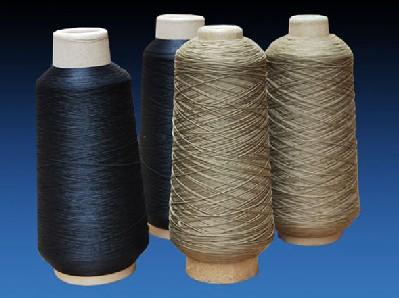 低弹丝拷克线,缝纫线,缝纫线厂