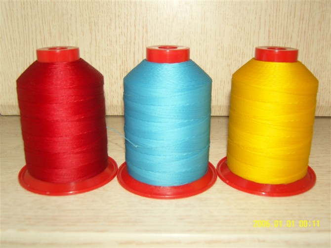 N6邦迪线,缝纫线,缝纫线厂,缝纫线厂家