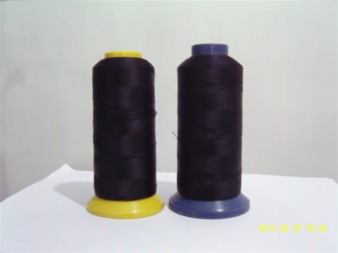 涤纶邦迪线,缝纫线,缝纫线厂,缝纫线厂家