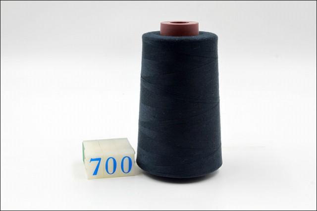 缝纫线销售
