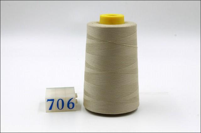 服装缝纫线批发