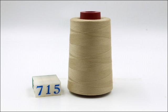 服装缝纫线