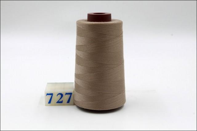 广州涤纶线