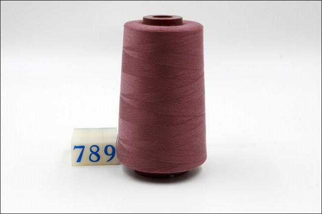 广州纯棉线厂家