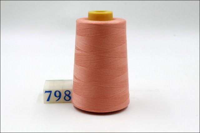 广州缝纫线厂家