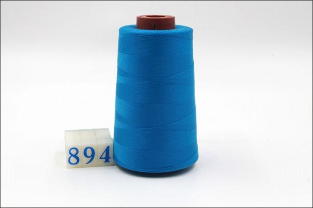 纯棉制衣线