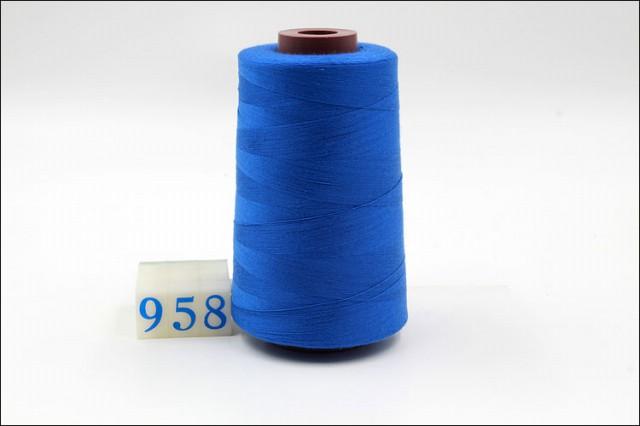 纯棉缝纫线