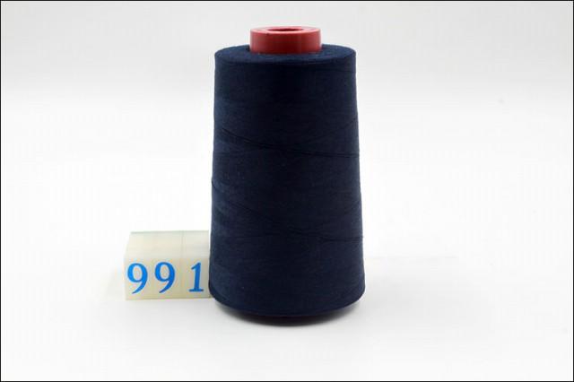 缝纫线厂家