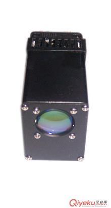 宇安200米、300米、500米 变焦激光红外灯