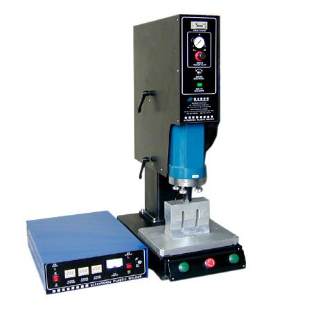 【长荣超声波塑料焊接机】长荣超声波塑料焊接机批发